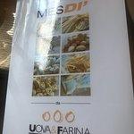 Photo of Uova & Farina