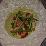 Foto de Lycabettus Restaurant