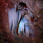 Photo of Sfentoni Cave