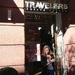 Photo of Traveler's Coffee