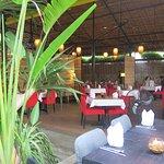 Foto Viroth's Restaurant