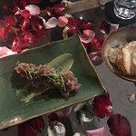 Kilo Bali의 사진
