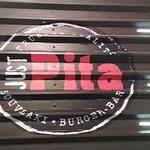Photo of Just Pita