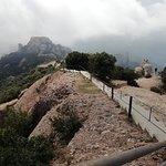 Foto Sant Jeroni