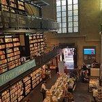 Foto van Boekhandel Dominicanen