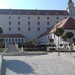Photo de Staré Mesto