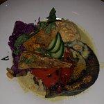 Foto de Plant Vegan Restaurant