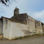 Chiesa Campestre di Nostra Signora del Buon Cammino Photo