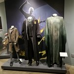 Photo of Warner Bros. Studio Tour Hollywood