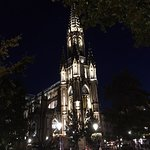 Buen Pastor Cathedral Photo