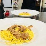 Photo of Restaurant L'Oa
