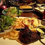 Foto de Heliot Steak House