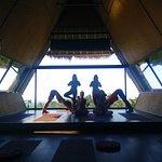 DenBukit Retreat Journey Fotografie