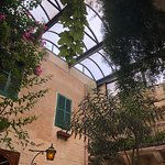 Foto di The Medina Restaurant