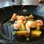 Billede af Restoran Konrad