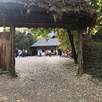 Photo of Mamajeva Sloboda Open Air Museum