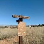 Lime Kiln Trail Maker