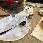 Photo of Hotel Muller Restaurant Acht-Eck