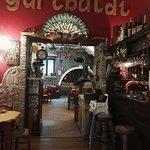 Photo of Osteria Garibaldi