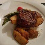 Bounty Steakhouse & Restaurant Foto