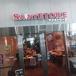 San Etoile Saijo照片