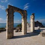 Photo de Grotte di Catullo