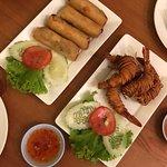 Foto van Tealicious Bangkok