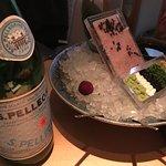 Photo of Morimoto