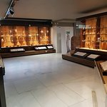 Photo of Museo Archeologico Nazionale