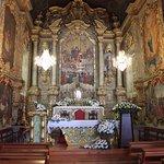 Igreja de Nossa Senhora do Monte照片