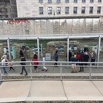 Foto van Monument van de Berlijnse Muur
