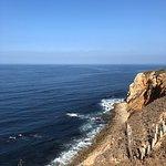 Foto de Point Vicente Lighthouse