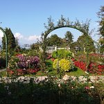 Bilde fra Park Pallavicino