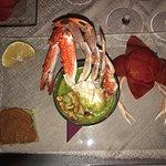 Photo of Isola Verde