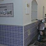 Photo of Casa Juan