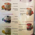 Billede af Bar Veneto Tropea