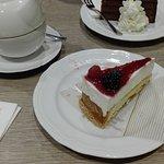 Photo of Cafe de l'Europe