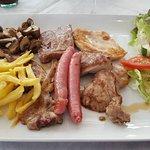 Photo of Restaurante Casa Antonio