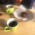 Boulangerie le Fournand Foto