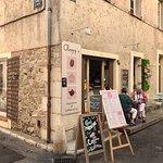 Photo de Choopy's Cupcakes & Coffee-Shop