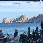 Foto SUR Beach House