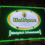Cafe Movie Reggae Bar Freiburg fényképe