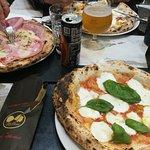 Φωτογραφία: I Masanielli - Pizzeria da Sasà Martucci