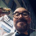 Photo of Pizzeria A Taglio