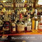 Foto de Whisky Corner
