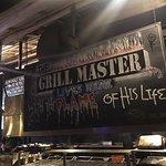Foto de Scallywags Seafood Bar & Grill