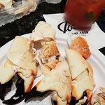 Foto de Joe's Stone Crab