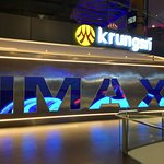 ภาพถ่ายของ Paragon Cineplex