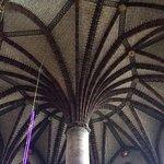 Foto de Church of Les Jacobins