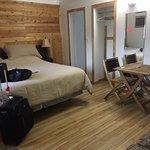 Alpine Inn Motel